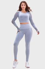 Load image into Gallery viewer, Energy Booster 2 Piece Outfit