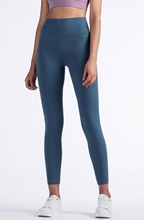 Load image into Gallery viewer, The Boost High Waisted Legging