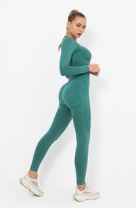 Good Karma Seamless 2 Piece Set