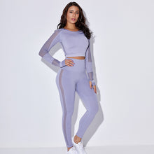 Load image into Gallery viewer, Energy Booster 2 Piece Outfit - Dcoup.com