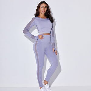 Energy Booster 2 Piece Outfit - Dcoup.com