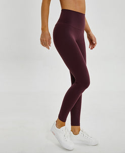 Ultra High Waist Yoga Legging
