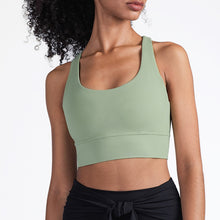 Load image into Gallery viewer, The Boost Sports Bra