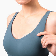 Load image into Gallery viewer, Soft And Breathe Push Up Bra