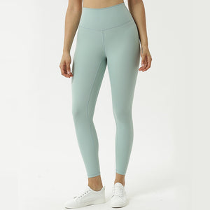 Ultra Elastic Soft Yoga Legging