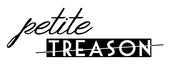 Petite Treason | Chic Fashion for Rebellious Hearts