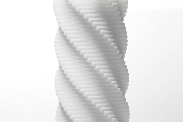 3D Sleeve Spiral - Hylse - OuiOui.no