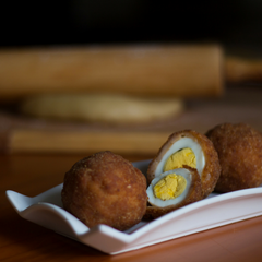 Scotch Eggs (12pcs)