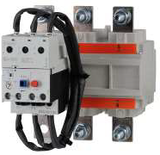 Thermal Overload Relay up to 420 Amp