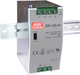 Meanwell EDR Series Power Supply
