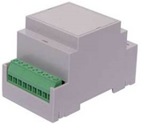 F919 Series Bipolar Power Supply and Transducer Module