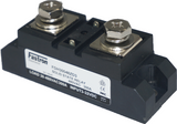 Fastron Contactor Style SSR
