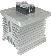 F100 Series Solid State Contactors