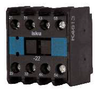 NDL4 Aux Contacts for KNL Series