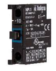 Aux Contacts for KNL Series