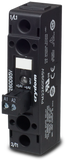 Contactor Style Crydom SSR