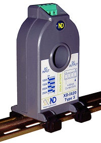 Northern Design XD Series Transducer