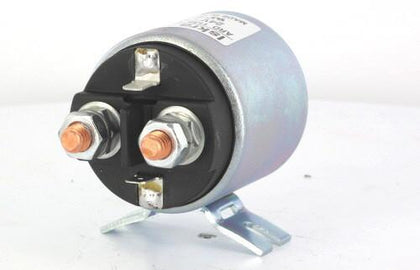 11.250.147 ARD1358 MAHLE - Letrika(Iskra) Solenoid 24VDC, 150 Amp-DC Motor-MAHLE-Fastron Electronics Store