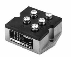 PSB55T/16, Single Phase Diode Rectifier Bridge, 55Amp, 1600V</p>