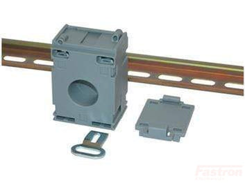 Hobut Howard Butler AC Current Transformer CT 132 K5 250/5 Amp CT 1VA, Class 1 FE-CT 132 K5 250/5