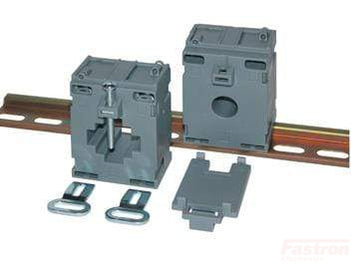 Hobut Howard Butler AC Current Transformer CT 143 L7 500/5 Amp CT 5VA, Class 1 FE-CT 143 L7 500/5