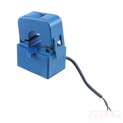 LEM International SA Split Core AC Current Transformer TT 100-SD Current Transformer, 100 Amp, 33.33mA Output, AC Current Measurement, X = 1% FE-TT 100-SD