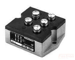 Powersem Single Phase Bridge Rectifier PSB55T/16, Single Phase Diode Rectifier Bridge, 55Amp, 1600V</p> FE-PSB55T/16