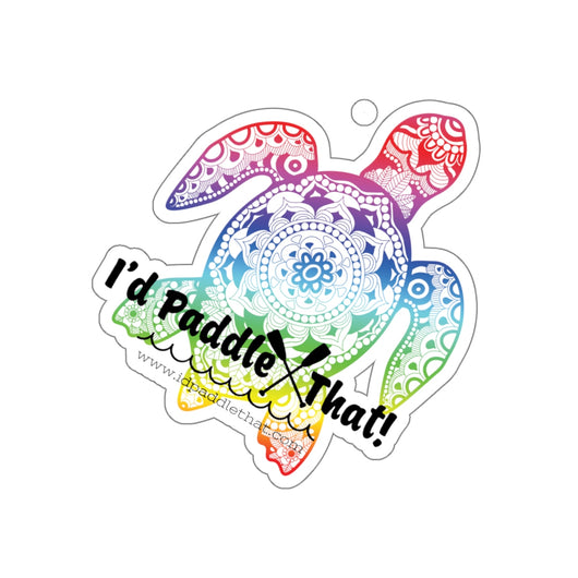 RainBro Stickers