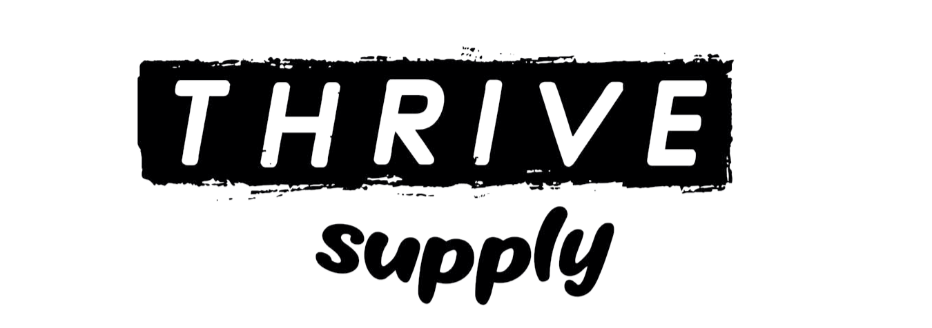 Thrive Supply
