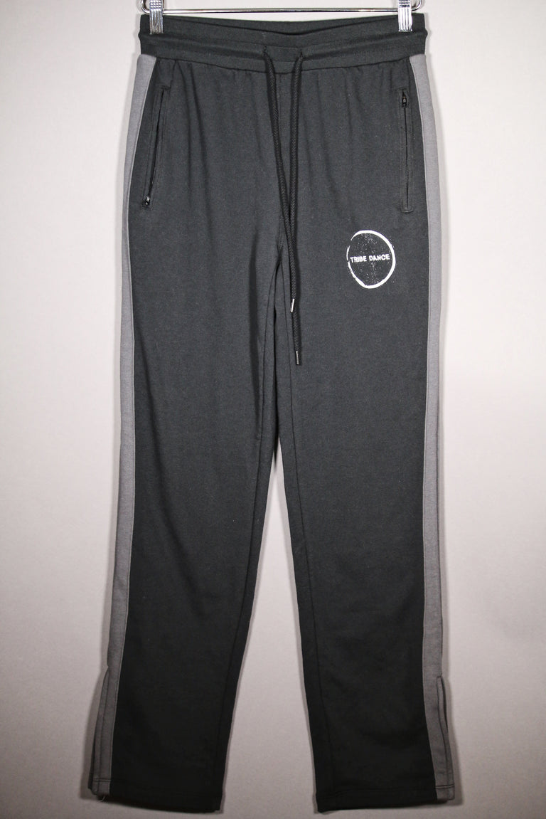 Essential Sweat Pants