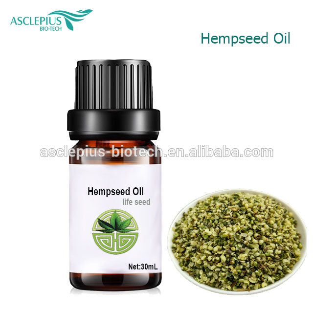 Buy organic halal hemp oil CBD