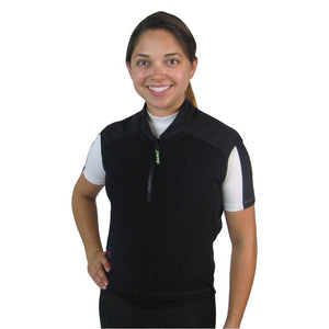 Women's Purist Turtleshell : Black