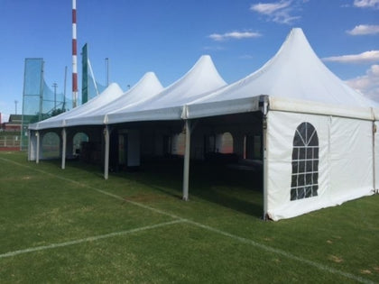 Marquees / Tents