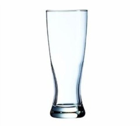 GRAND BEER/COCKTAIL GLASS