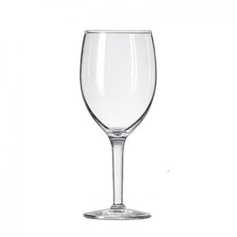 RED WINE GLASS SAVOUR