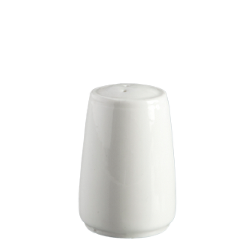 SALT POT WHITE BLANCO