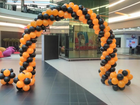 BALLOON ARCH LARGE