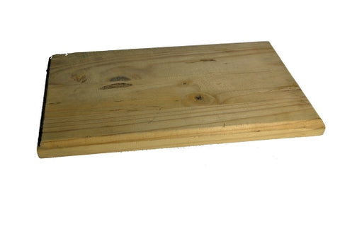 BOARD WOODEN FOR BREAD (SMALL)
