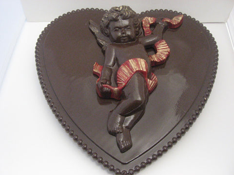 Valentine's Day Cupid