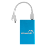 iDRIVEFAST Power Bank