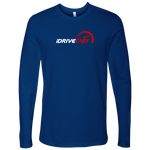iDRIVEFAST Long Sleeve