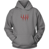 Shifter Pulse Hoodie