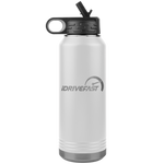 iDriveFast Water Bottle