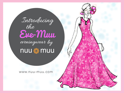 April Fool's Day Eve Muu Image