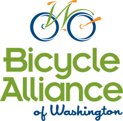 Bicycle Alliance of Washington