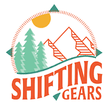 Shifting Gears Project