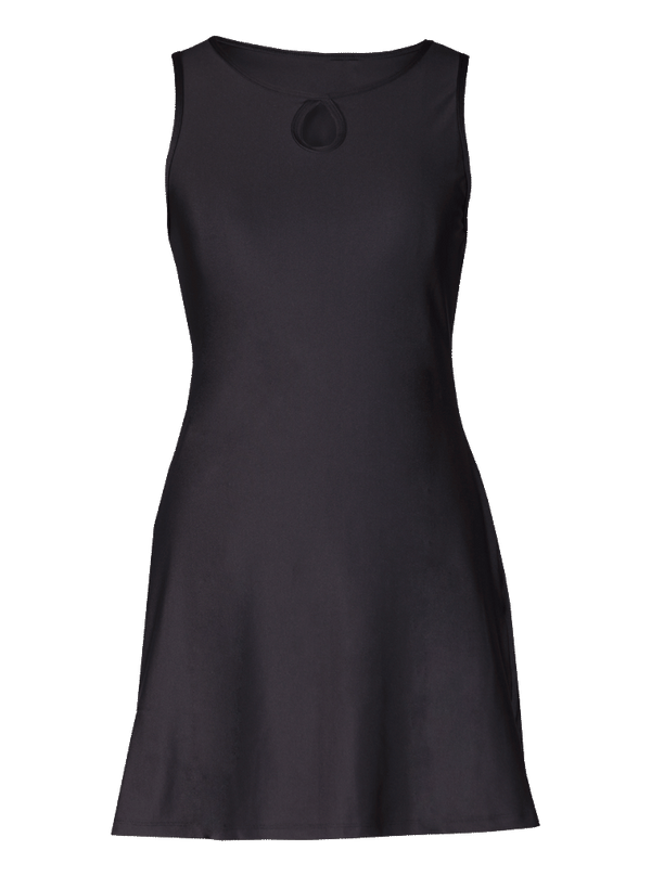 X-Dress Ruu-Muu