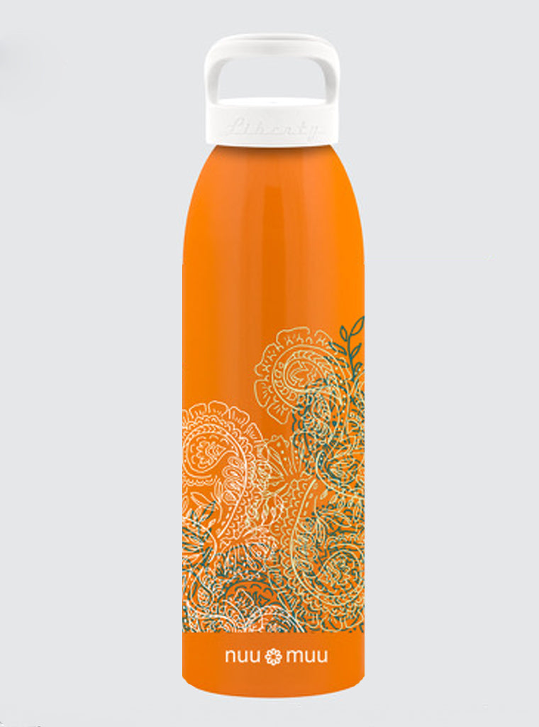 Zest Nuu-Muu Water Bottle