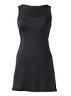X-Dress Nuu-Muu Scoop pocket exercise dress, running dress, travel dress, athletic dress.