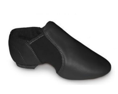 Jazz Shoes ( Black)